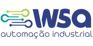 WSA Automação