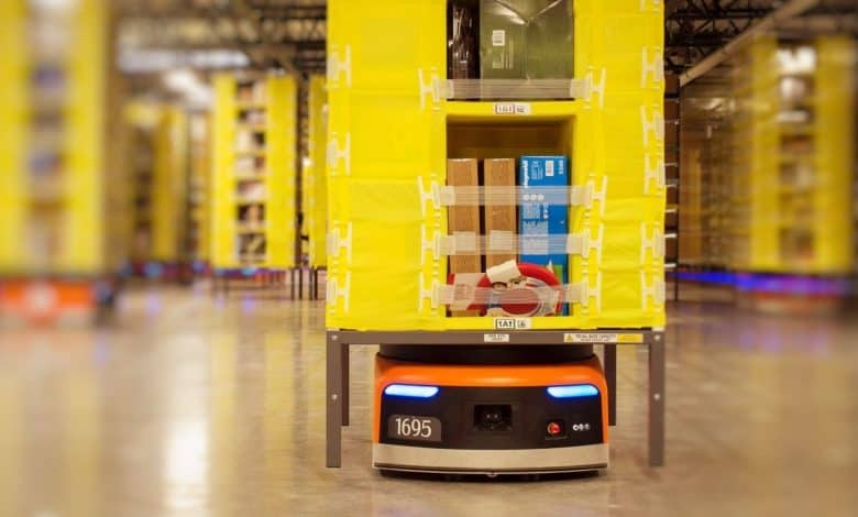 amazon-vai-construir-centro-de-robotica-avaliado-em-us-40-milhoes-780×470