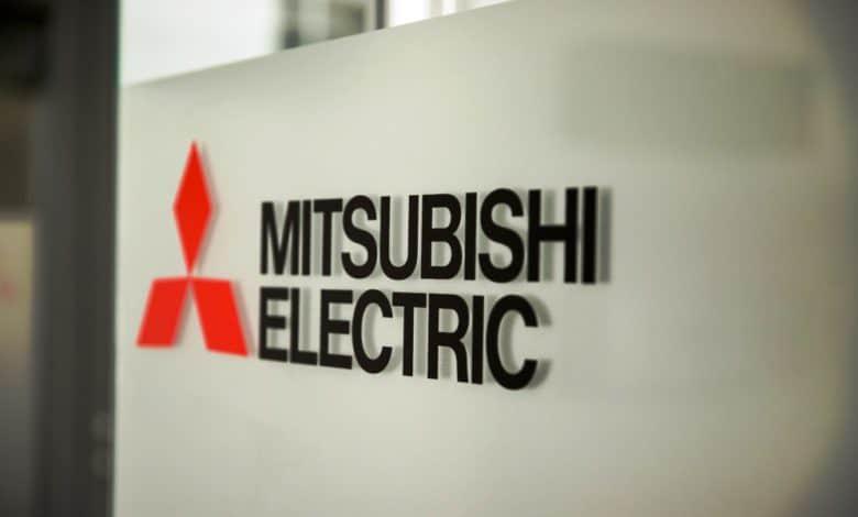 mitsubishi-electric-do-brasil-expande-atendimento-para-argentina-780×470
